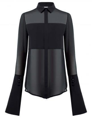 Product image Violante Nessi Vincent blouse
